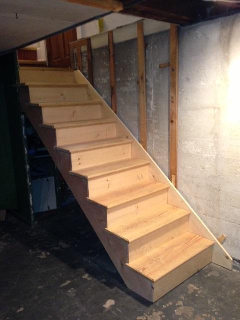 Basement Bath Remodel-stairs-new.jpg