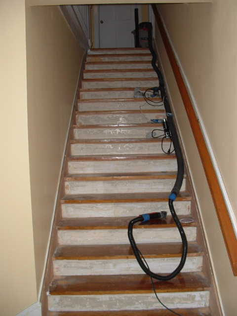 Post a Picture of Your Current Project!-stairs1.jpg