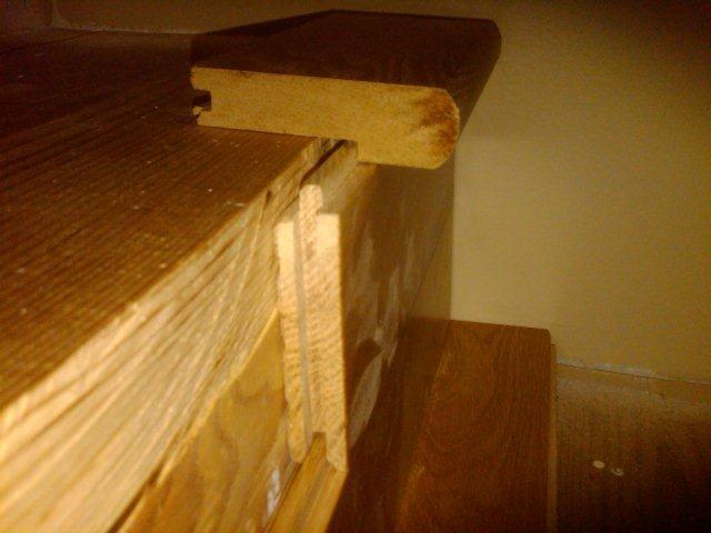 Hardwood U0026amp; Stairs Stairs1 ...