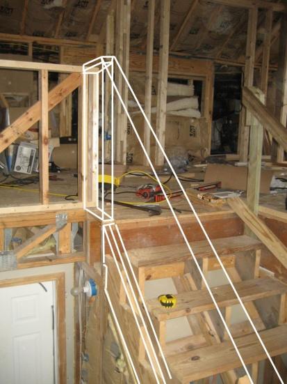 Framing stair knee wall...-stairs1.jpg
