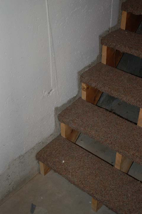 Basement Concrete Wall Framing Against Stairs-stairs1.jpg