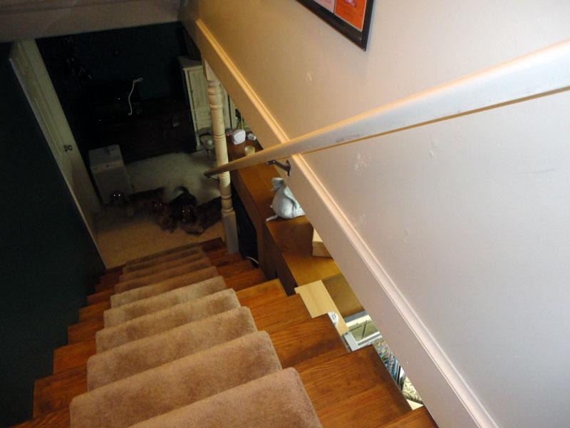 Basement Stair Balusters-stairs1.jpg