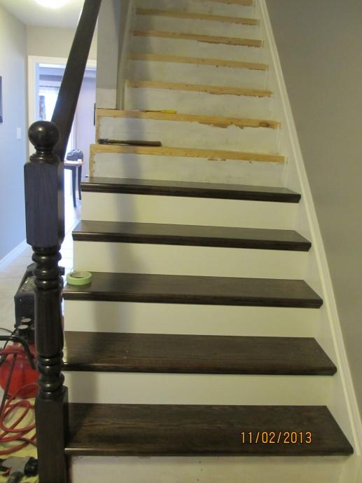 New staricase-stairs1.jpg