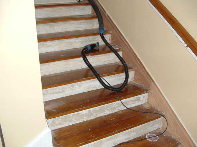Post a Picture of Your Current Project!-stairs2.jpg