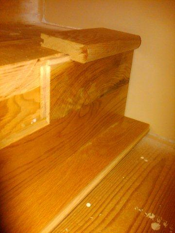Hardwood & Stairs-stairs2.jpg