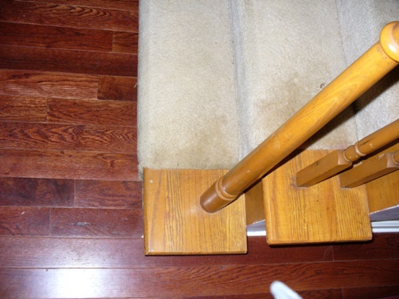 Refinish or Replace Interior Stairs-stairs2.jpg
