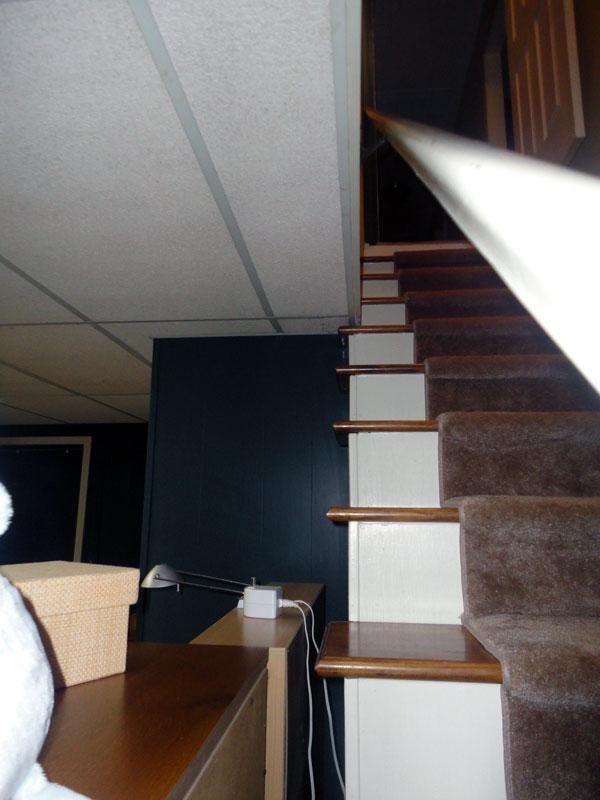 Basement Stair Balusters-stairs2.jpg