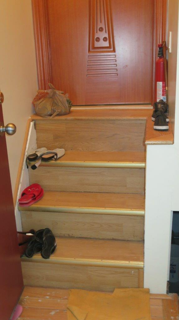 I need advice for the new stairway-stairs2.jpg