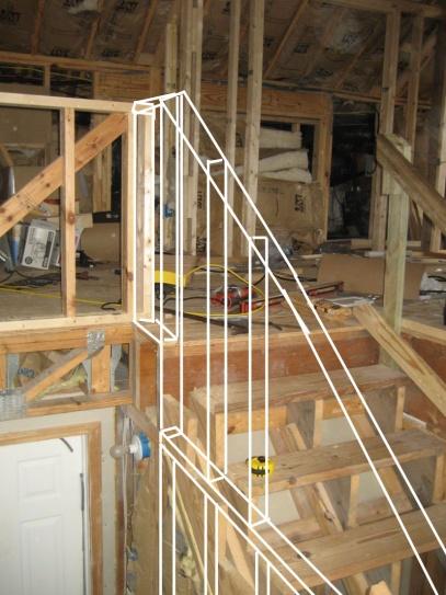 Framing stair knee wall...-stairs3.jpg