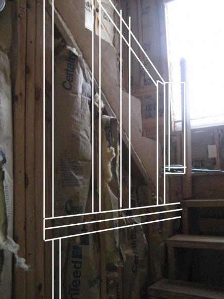 Framing stair knee wall...-stairs4.jpg