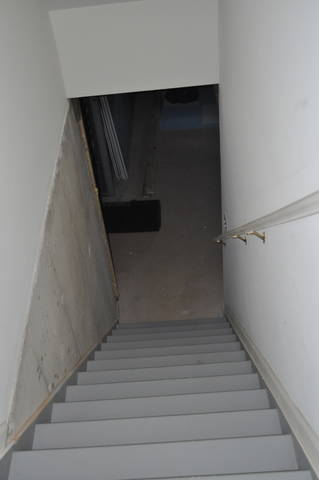 how to finish basement stairwell concrete wall-stairs_vertical_downview.jpg