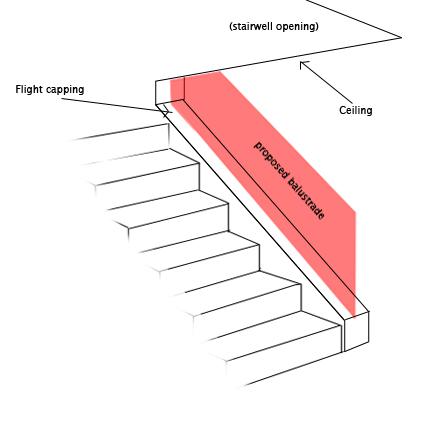 NEED HELP BUILDING AWKWARD BALUSTRADE please-stairshelp.jpg
