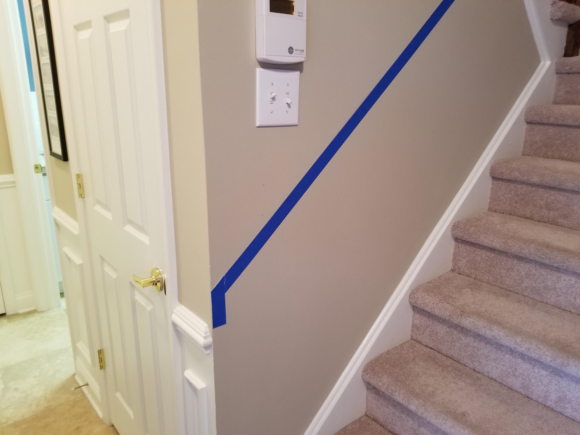 Stairway wainscoting-stairway-1.jpg