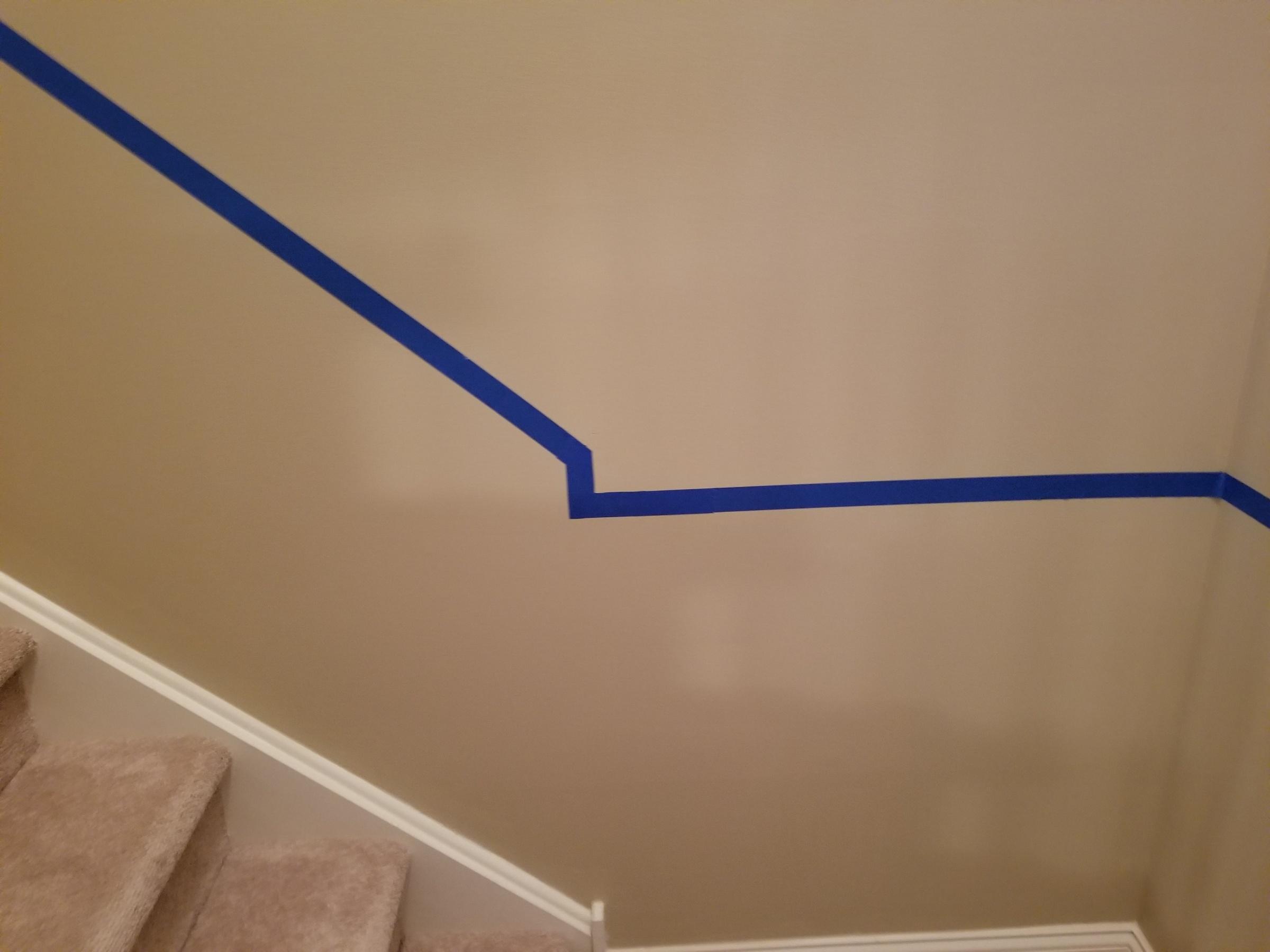 Stairway wainscoting-stairway-2.jpg