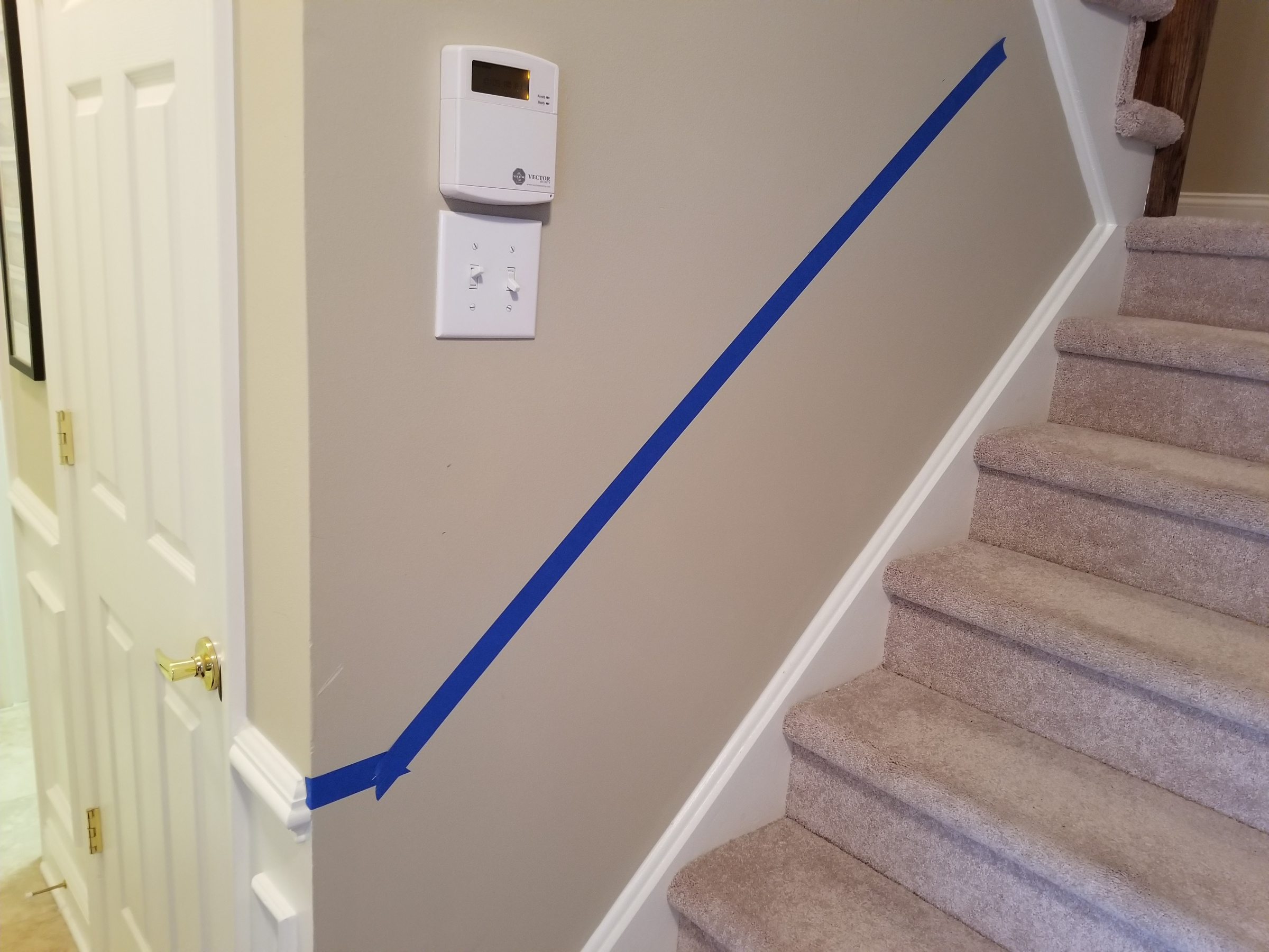 Stairway wainscoting-stairway-3.jpg