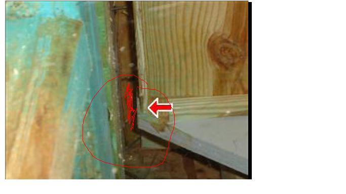 Basement Stairway Stringer-stairway-stringer-2.jpg