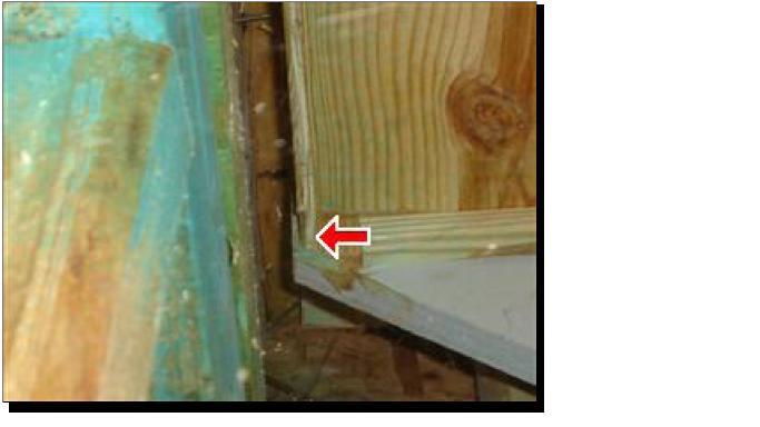 Basement Stairway Stringer-stairway-stringer.jpg