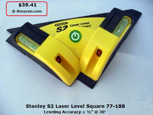 Problems with laser levels-stanley-s2-laser1a.jpg