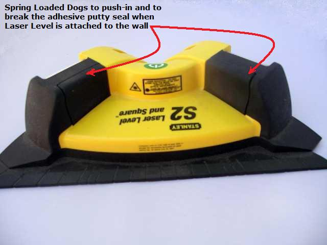 Problems with laser levels-stanley-s2-laser2a.jpg