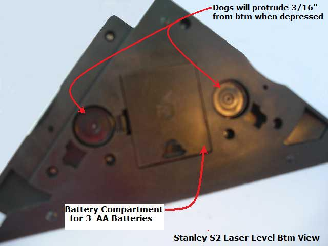 Problems with laser levels-stanley-s2-laser3a.jpg