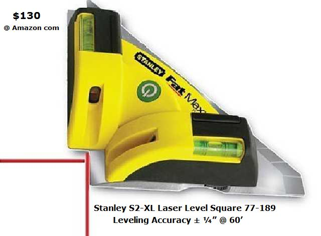 Problems with laser levels-stanley-s2-xl-laser-level.jpg