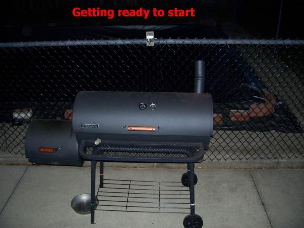 Anybody BBQ?-start.jpg