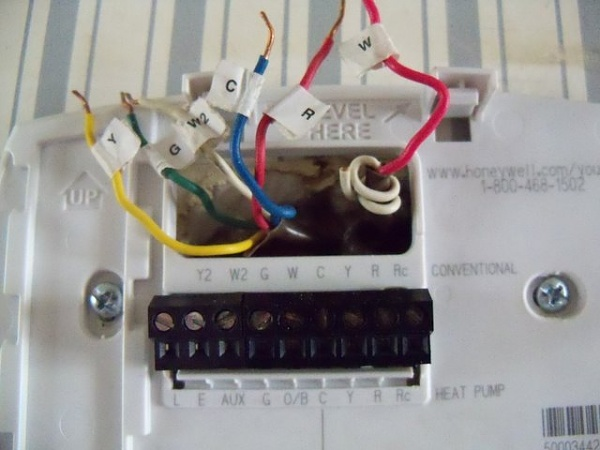 thermostat assistance please hvac page 2 diy Honeywell Rthl3550 Wiring Diagrams with 6 Colors 39672d1318798159 thermostat assistance please stat 001