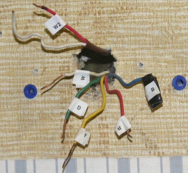 Heat Pump Thermostat Wiring-stat-002-001.jpg