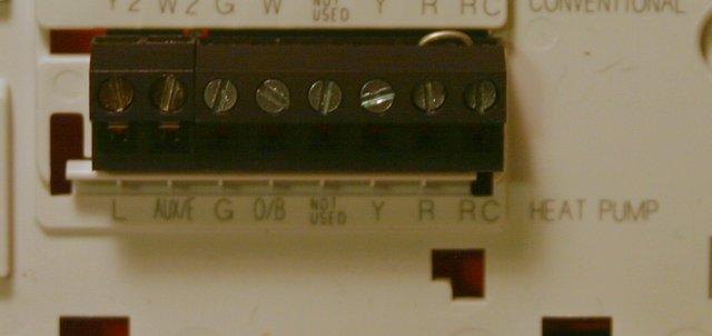Heat Pump Thermostat Wiring-stat-004-001.jpg