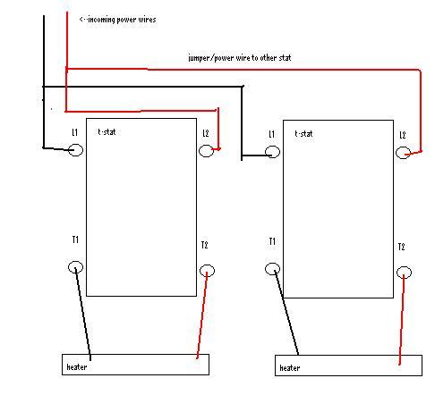 base board heaters-stat.jpg