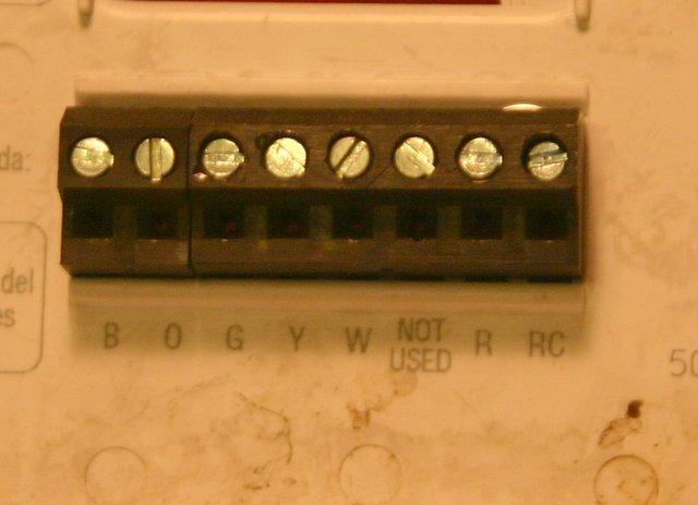 Heat Pump Thermostat Wiring-stat.jpg