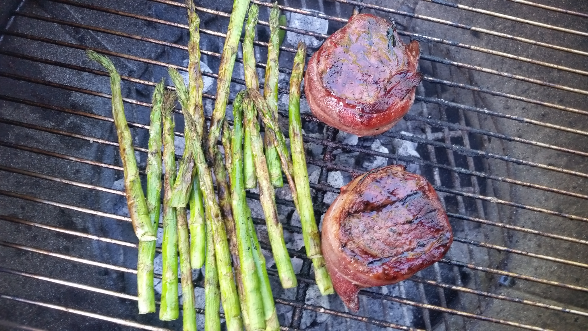 Do You Have a Backyard BBQ Grill?-steak.jpg