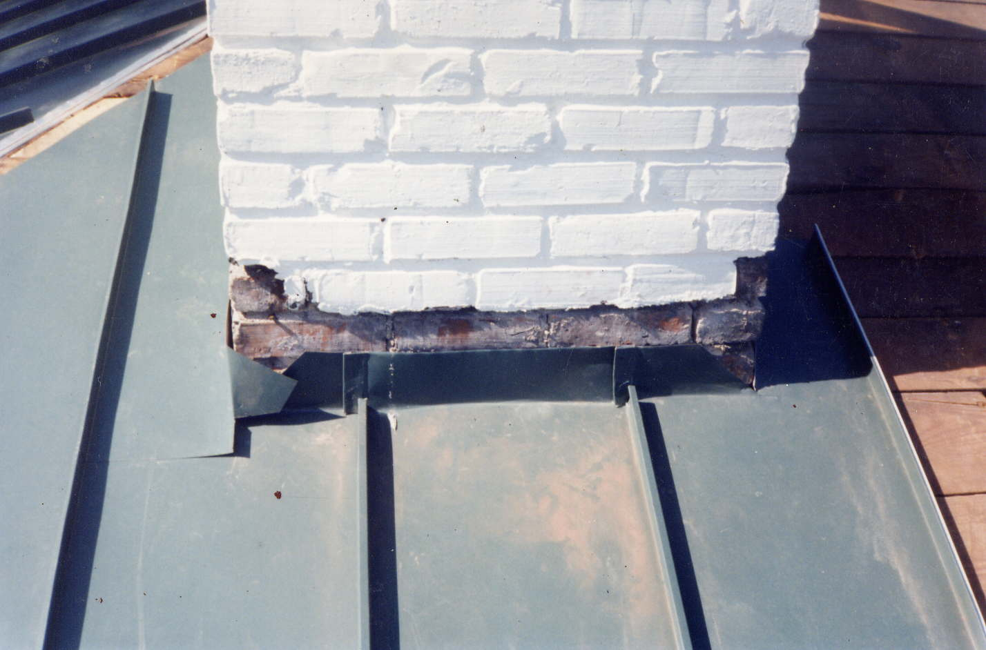 Standing seam roof questions-steel-chimney.jpg