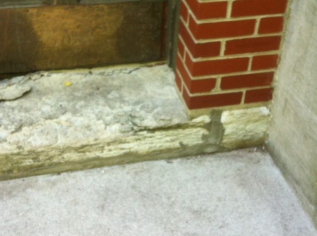 I think this is limestone - how to repair?-step-5.jpg