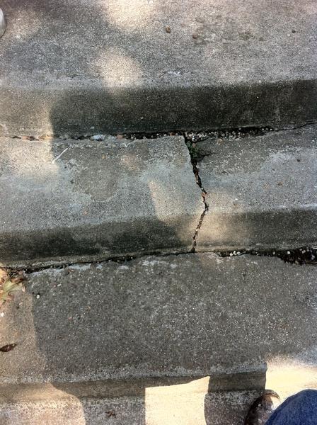 repairing concrete steps-step-door.jpg