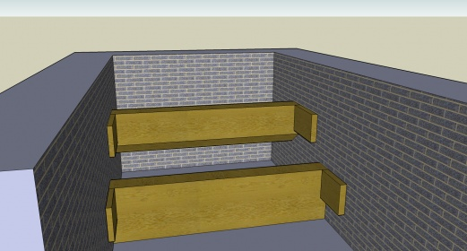 Rebuild concrete steps leading to basement-step-forms.jpg