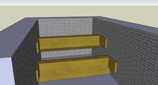 Rebuild concrete steps leading to basement-step-forms.jpg