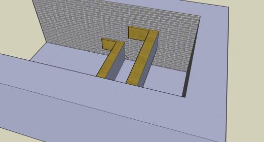 Rebuild concrete steps leading to basement-step-forms2.jpg