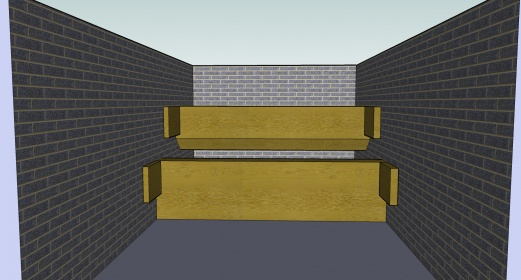 Rebuild concrete steps leading to basement-step-forms3.jpg