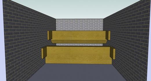 Rebuild concrete steps leading to basement-step-forms3.jpg