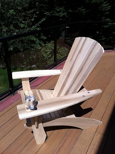 Lawn chairs-step04.jpg