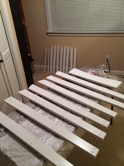 Lawn chairs-step05.jpg
