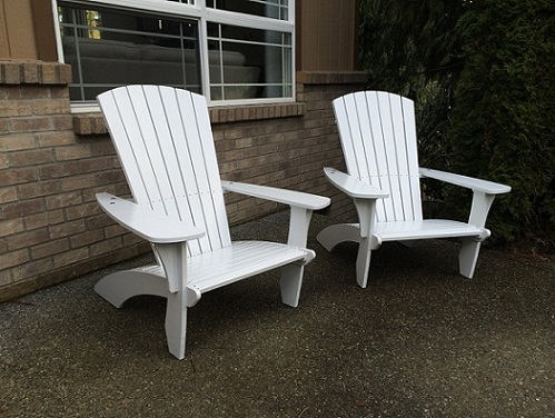 Lawn chairs-step06.jpg