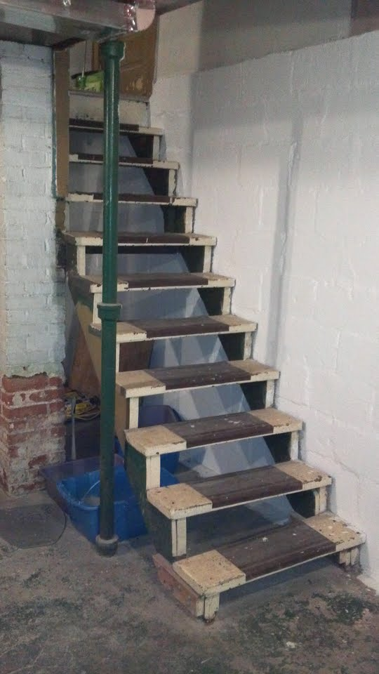 Basement Steps-step2.jpg