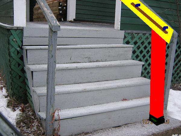 Exterior steps,  Need temporary fix till summer-steps.jpg