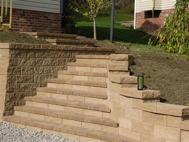 Multiple Pours for Concrate Steps-steps1.jpg