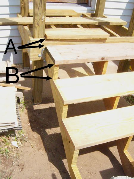 New porch/landing with balusters & rails.-steps2.jpg