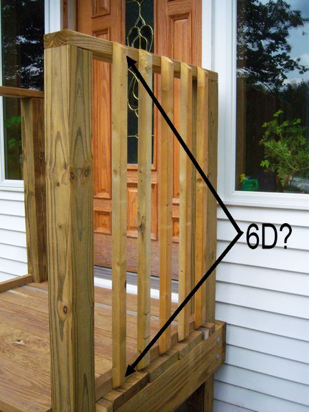 New porch/landing with balusters & rails.-steps2d.jpg