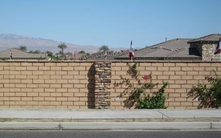 HELP!  Question about Eldorado Stone-stone-column-small.jpg