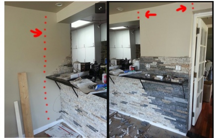 Idea for a clean section break using stone veneer-stonebar.jpg